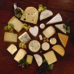 Vin et fromage : le bon mariage