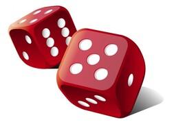 où trouver des jeux mathématiques ?