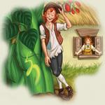Souvenirs D'enfance - Ion Creanga