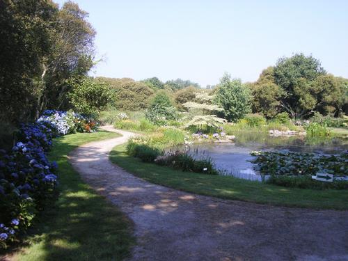 IV--Parc-botanique-de-Cornouailles-07-2005.jpg