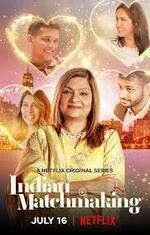 L'Inde sur Netflix