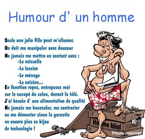 Humour-d-un-homme.jpg