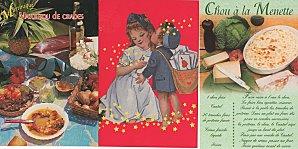 echange cartes gourmandes 001