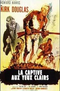 """Résultat de recherche d'images pour """"La captive aux yeux clairs 1952"""""""