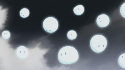 Kono Subarashii Sekai ni Shukufuku wo! 07 vostfr