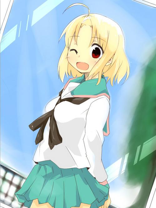 Momoki Run