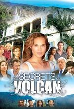 cycle: les secrets du volcan