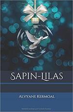 Sapin-Lilas