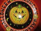 Halloween Havoc and Horror