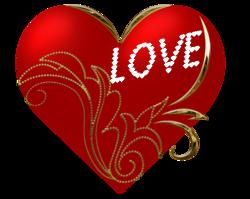 **Love**Anim