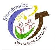 Logo-8e-Centenaire-Clarisse3.jpg
