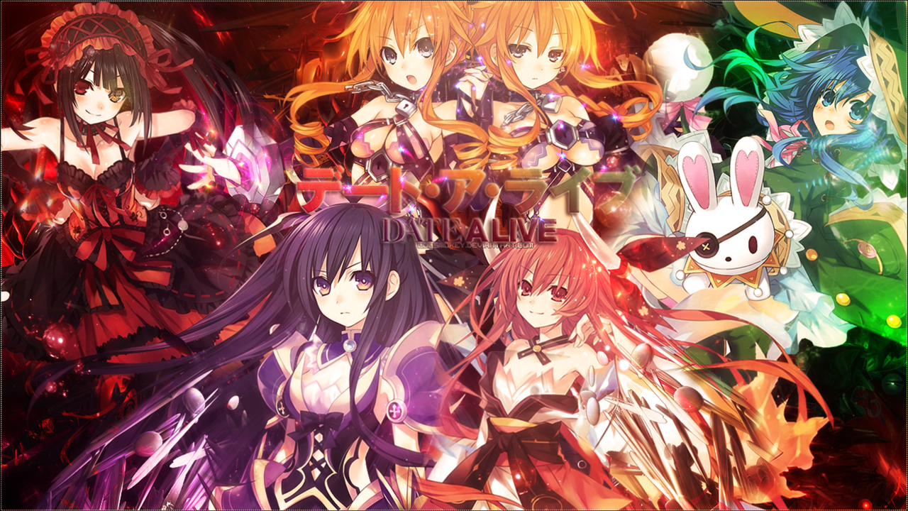 date_a_live_wallpaper_by_lolsmokey-d64u4ev