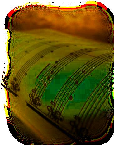 tube clef