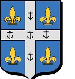 LES REMPARTS DE SAINT-SAËNS (Seine-Maritime)