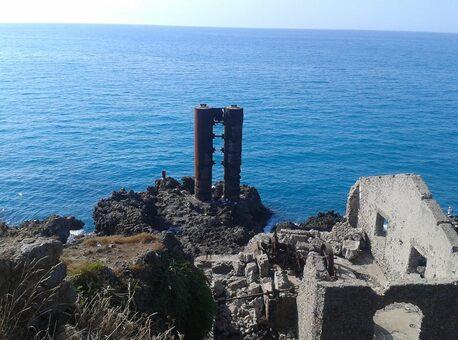 Photos prouvent que Melbou est la plus belle ville à Béjaia