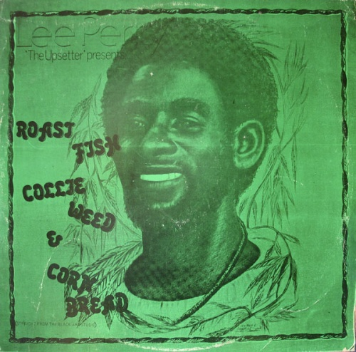 SKA - ROCK STEADY - REGGAE - DUB