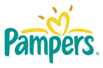 [Pampers] Dance