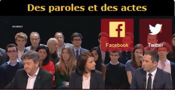 mélenchon_duflot_hamon