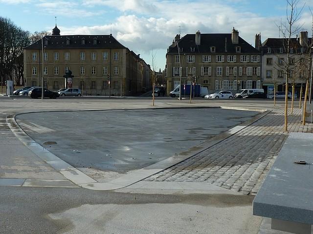 La nouvelle place Mazelle 15 Marc de Metz 01 12 2012