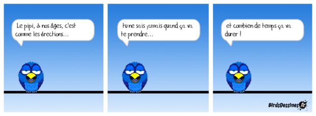 ♥Moulin de Treuroux♥