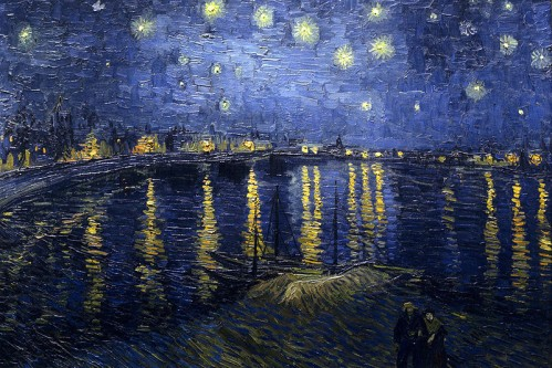 800px-Starry Night Over the Rhone