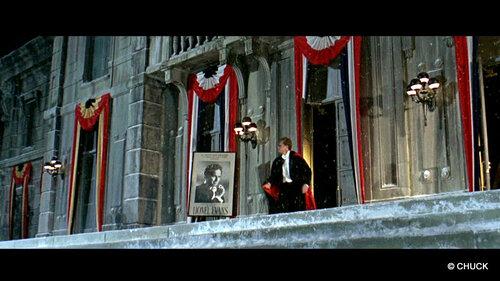 LA SYMPHONIE DES HEROS (1967) (1)