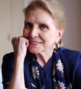 María Dolores Pradera.jpg