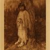 032 Cheyenne child1927