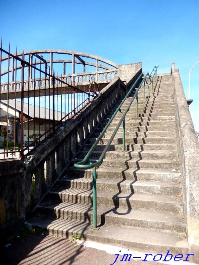 Limoges : Ses petits coins cachés