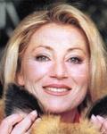 Beauté 1992
