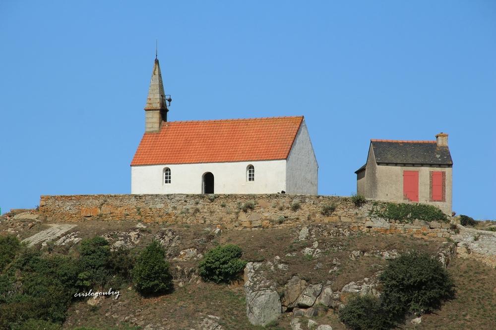 Ile de Brehat (Bretagne)