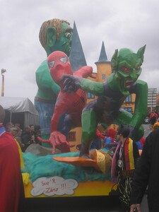 carnaval_2008_PORNIC_058