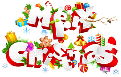 http://gallery.yopriceville.com/var/resizes/Free-Clipart-Pictures/Christmas-PNG/Sweet_Merry_Christmas_PNG_Clipart_Image.png?m=1442631254