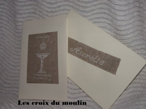 1 Carte Communion 27.5.2012