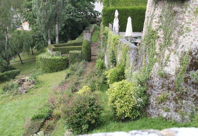 Mayenne (10)