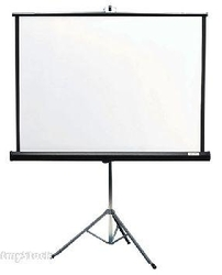 portable-projector-screen