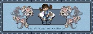 Les Passions de Chouchou