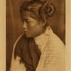 557 An East Mesa girl 1904