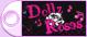 Dollz N'Roses