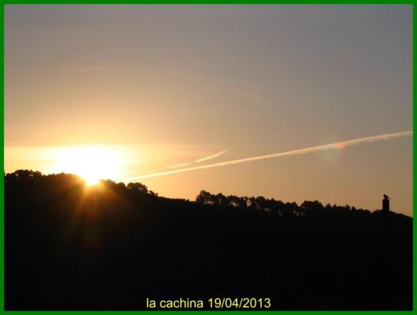 paysage-lever-soleil--10-.JPG