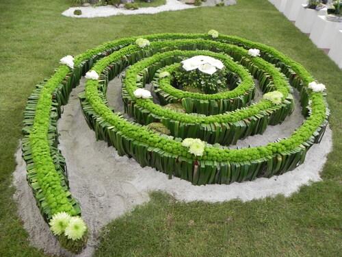 Art Floral
