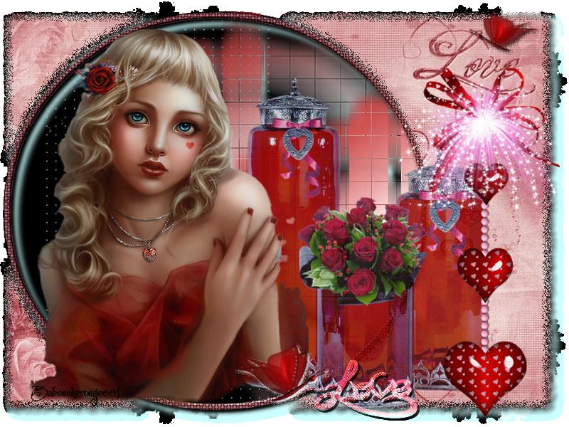 Lovestvalentin2014