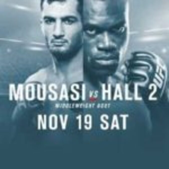 Image result for UFC Fight Night 99