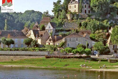 Limeuil (Dordogne)