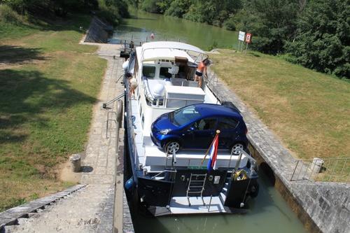 canal de la Garonne (15)