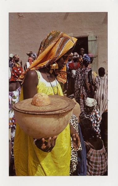 Sénégal 02