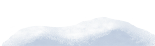 Givre et Neige Série 3