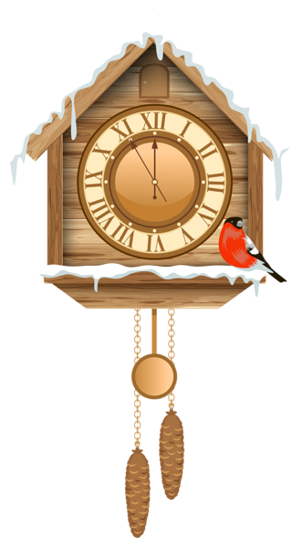http://gallery.yopriceville.com/var/resizes/Free-Clipart-Pictures/Christmas-PNG/Christmas_Cuckoo_Clock_with_Snow_PNG_Clipart.png?m=1383778800