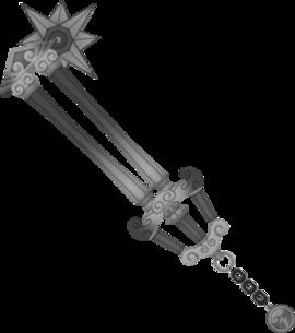 Emblème de Héros