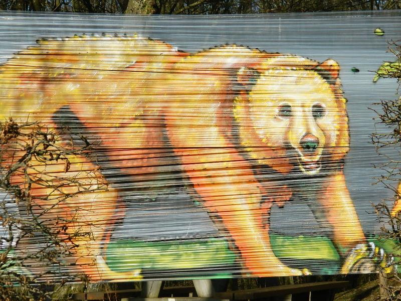 Art Zoo Valjoly